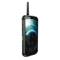 Blackview BV9500 Pro Rugged 128GB IP68 Cellphone Cellphone Photo