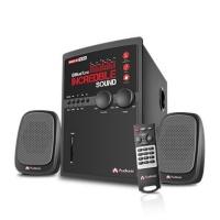Audionic Max 330 Photo