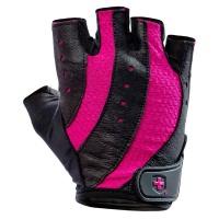Harbing Womens Pro Gloves Photo