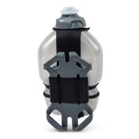 FuelBelt Tech Fuel 10 oz. Black Photo