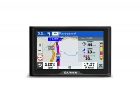 Garmin Drive 52 MT-S GPS Southern Africa Cellphone Cellphone Photo