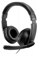 Gioteck XH-100 Wired Multi Platform Stereo Headset Photo