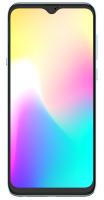 Hisense Infinity H30 128GB Single - Ice Blue Cellphone Cellphone Photo