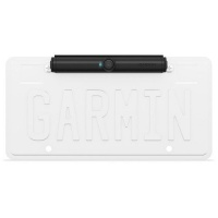 Garmin BC 40 Wireless Backup Camera Photo