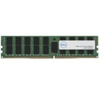 Dell 4GB Certified Memory Module - 1RX16 UDIMM 2400MHz Photo
