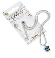 Harry Potter - Ravenclaw Crest Slider Necklace Photo