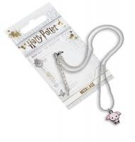Harry Potter - Dobby Necklace Photo