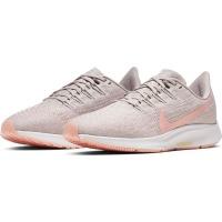 Nike Women's Air Zoom Pegasus 36 Running Shoes Photo