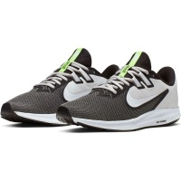 Nike Men's Downshifter 9 Running Shoes Photo