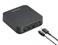Sennheiser BT T100 Bluetooth Audio Transmitter Photo