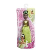 Disney Princess Royal Shimmer Tiana Photo