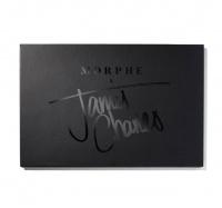 Morphe The James Charles Palette Photo