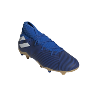 adidas Men's Nemeziz 19.3 Firm Ground Soccer Boots Photo