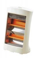Midea - 2 Bar Infrared Heater Photo