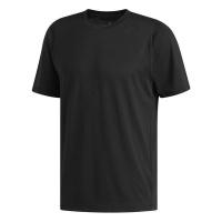 adidas Men's Freelift Sport Prime Lite Training T-Shirt Photo