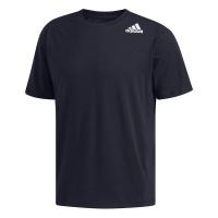 adidas Men's Freelift Sport Prime Lite T-Shirt Photo