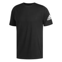 adidas Men's Freelift Sport Ultimate Solid T-Shirt Photo