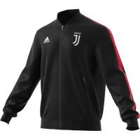 adidas Men's Juventus Football Anthem Jacket Photo