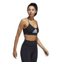 adidas Women's All Me Badge Of Sport Bra Photo