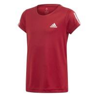 adidas Girls' Equip T-Shirt Photo