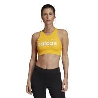 adidas Women's Brilliant Basics Bra Top Photo