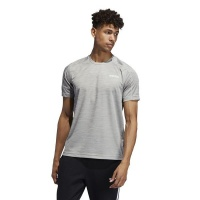 adidas Men's Design2Move T-Shirt Photo