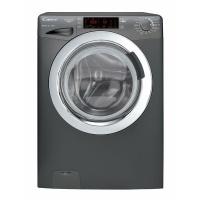Candy Grand'o Vita 8Kg 1400RPM Front Loading Washing Machine - Anthracite Photo