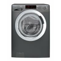Candy Grand'o Vita 10Kg 1400RPM Front Loading Washing Machine - Anthracite Photo