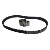 Gates Timing Belt Kit for :OPEL Astra 1.6 8V02/98-09/00 Photo