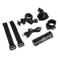 Mini Portable Full HD1080P Waterproof Outdoor Sports DV Video Camera Photo