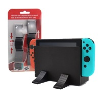 Universal Adjustable Stand For Nintendo Switch/PS4/Xbox One X Photo
