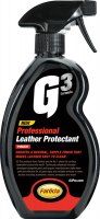 G3 Professional Leather Protectant Photo