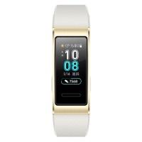 Huawei 3 Pro GPS Activity Tracker White Cellphone Photo