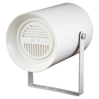 Projector Speaker 10W 100V Line Photo