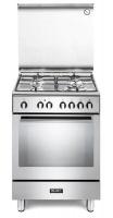 Elba 60cm Fusion Gas/Electric Cooker Photo