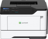 Lexmark B2338dw A4 Mono Wi-Fi Laser Printer Photo