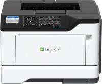 Lexmark B2546dw A4 Mono Laser Printer Photo
