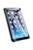 Apple TUFF-LUV 2.5D 9H Tempered Glass Screen Protection iPad mini 5 Photo