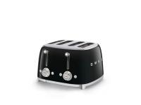 Smeg - Retro 4-Slice Toaster Photo