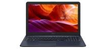 ASUS 15 X543 laptop Photo