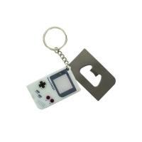 Game Boy Bottle Opener Photo