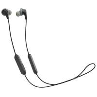 JBL Endurance RUN BT Wireless Sports Headphones Black Photo