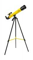 National Geographic 50/600 Telescope Photo