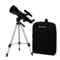Celestron Travelscope 70 Photo