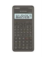 Casio FX-82MS-2 2nd Edition Scientific Calculator Photo