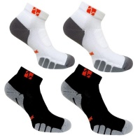 Compression Socks Vitalsox Ankle 4 Set Large Photo