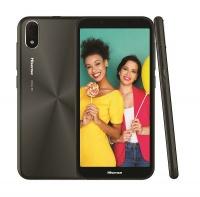Hisense Infinity E8 16GB Single - Titanium Cellphone Cellphone Photo