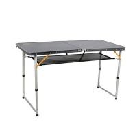 Folding Table - Double Photo