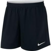Nike Women's Dry Academy 18 Football Shorts Photo