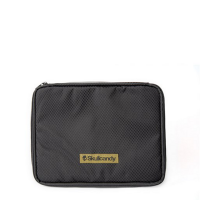 SkullCandy Pro Headphone Travel Bag Camo Photo
